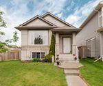 Main Photo: 3717 12 Street in Edmonton: Zone 30 House for sale : MLS®# E4158603