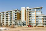 Main Photo: 410 2504 109 Street in Edmonton: Zone 16 Condo for sale : MLS®# E4192571