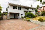 Main Photo: 1031 PARKER Street: White Rock House for sale (South Surrey White Rock)  : MLS®# R2488123