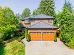 Main Photo: 14329 77 Avenue in Surrey: East Newton House for sale : MLS®# R2499530