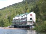 Main Photo: 8 3935 Eagle Bay Rd: Eagle Bay Recreational for sale (Shuswap Lake)  : MLS®# 10154604