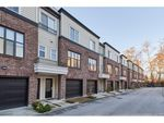 """Main Photo: 63 15588 32 Avenue in Surrey: Grandview Surrey Townhouse for sale in """"The Woods - South Surrey"""" (South Surrey White Rock)  : MLS®# R2323112"""