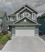 Main Photo: 8448 16A Avenue in Edmonton: Zone 53 House for sale : MLS®# E4159538