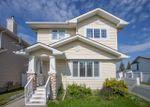 Main Photo:  in Edmonton: Zone 14 House for sale : MLS®# E4163481