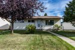Main Photo: 12923 134 Street in Edmonton: Zone 01 House for sale : MLS®# E4215983
