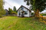 Main Photo: 46044 LEWIS Avenue in Chilliwack: Chilliwack N Yale-Well House for sale : MLS®# R2515981