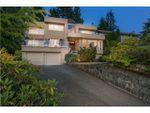 Main Photo: 222 MONTROYAL BOULEVARD in : Upper Delbrook House for sale : MLS®# V1138486