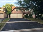 Main Photo: 427 Dover Crest in Newmarket: Bristol-London House (2-Storey) for sale : MLS®# N3598954