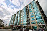 "Main Photo: 304 12148 224 Street in Maple Ridge: East Central Condo for sale in ""PANAORAMA"" : MLS®# R2357153"