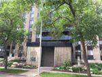 Main Photo: 101 10160 115 Street in Edmonton: Zone 12 Condo for sale : MLS®# E4151803
