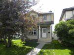 Main Photo: 814 GRAYDON Court in Edmonton: Zone 58 House for sale : MLS®# E4163841
