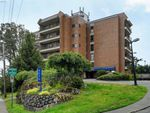 Main Photo: 504 4030 Quadra Street in VICTORIA: SE High Quadra Condo Apartment for sale (Saanich East)  : MLS®# 414697