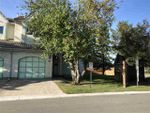 Main Photo: 9520 174 Street in Edmonton: Zone 20 Townhouse for sale : MLS®# E4173568