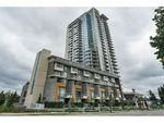 Main Photo: 1501 680 SEYLYNN Crescent in North Vancouver: Lynnmour Condo for sale : MLS®# R2318602