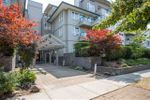 "Main Photo: 110 5800 ANDREWS Road in Richmond: Steveston South Condo for sale in ""THE VILLAS AT SOUTHCOVE"" : MLS®# R2327798"
