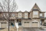 Main Photo: 2258 STONE GLEN Crescent in Oakville: Residential for sale : MLS®# H4049710
