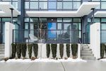 """Main Photo: 22 3333 SEXSMITH Road in Richmond: West Cambie Townhouse for sale in """"SORRENTO EAST"""" : MLS®# R2380959"""
