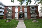 Main Photo: 304 10540 80 Avenue in Edmonton: Zone 15 Condo for sale : MLS®# E4170786