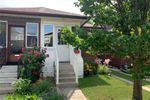 Main Photo: 21 Berkshire Avenue in Toronto: South Riverdale House (Bungalow) for sale (Toronto E01)  : MLS®# E4826666