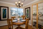"""Main Photo: 401 1930 MARINE Drive in West Vancouver: Ambleside Condo for sale in """"Park Marine"""" : MLS®# R2526243"""