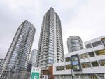 """Main Photo: 2803 688 ABBOTT Street in Vancouver: Downtown VW Condo for sale in """"FIRENZE"""" (Vancouver West)  : MLS®# R2237516"""