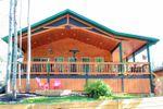Main Photo: 14 54114 RR 52: Rural Lac Ste. Anne County House for sale : MLS®# E4121025