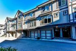 "Main Photo: 21 7090 180TH Street in Surrey: Cloverdale BC Townhouse for sale in ""The Boardwalk"" (Cloverdale)  : MLS®# R2326402"