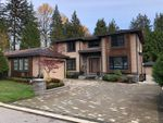 Main Photo: 3360 BAIRD Road in North Vancouver: Lynn Valley House for sale : MLS®# R2341379