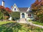 Main Photo: 3177 W 23RD Avenue in Vancouver: Dunbar House for sale (Vancouver West)  : MLS®# R2347039