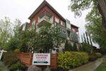 Main Photo: 301 10558 78 Avenue in Edmonton: Zone 15 Condo for sale : MLS®# E4158610