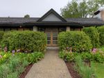 Main Photo: 13904 75 Avenue in Edmonton: Zone 10 House for sale : MLS®# E4161400