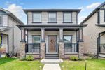 Main Photo: 22021 99a Ave in Edmonton: Zone 58 House for sale : MLS®# E4164373
