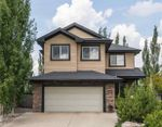Main Photo: 1528 MALONE Close in Edmonton: Zone 14 House for sale : MLS®# E4164845