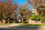 """Main Photo: 106 1775 W 11TH Avenue in Vancouver: Fairview VW Condo for sale in """"RAVENWOOD"""" (Vancouver West)  : MLS®# R2426356"""