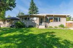 Main Photo: 13 Lambert Crescent: St. Albert House for sale : MLS®# E4205603