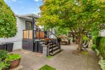 """Main Photo: 34 9960 WILSON Street in Mission: Mission-West Manufactured Home for sale in """"Ruskin Park"""" : MLS®# R2493669"""