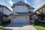 Main Photo: 2677 ANDERSON Crescent in Edmonton: Zone 56 House for sale : MLS®# E4213945