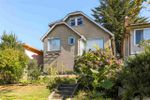 Main Photo: 4420 NANAIMO Street in Vancouver: Collingwood VE House for sale (Vancouver East)  : MLS®# R2006921