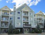 Main Photo: 436 50 WOODSMERE Close: Fort Saskatchewan Condo for sale : MLS®# E4131220