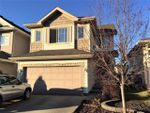 Main Photo: 6016 5 Avenue in Edmonton: Zone 53 House for sale : MLS®# E4133442