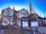 Main Photo: 306 SUMMERSIDE Cove in Edmonton: Zone 53 House for sale : MLS®# E4145572