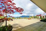 """Main Photo: PH405 6015 IONA Drive in Vancouver: University VW Condo for sale in """"CHANCELLOR HOUSE"""" (Vancouver West)  : MLS®# R2364075"""