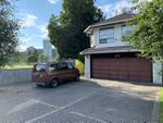 Main Photo: 609 SMITH Avenue in Coquitlam: Coquitlam West House for sale : MLS®# R2387247