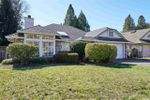 "Main Photo: 13542 14A Avenue in Surrey: Crescent Bch Ocean Pk. House for sale in ""OCEAN PARK"" (South Surrey White Rock)  : MLS®# R2402633"