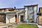 Main Photo: 2824 66 Street NE in Calgary: Pineridge Detached for sale : MLS®# C4274785