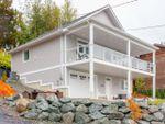 Main Photo: 259 North Shore Rd in LAKE COWICHAN: Du Lake Cowichan House for sale (Duncan)  : MLS®# 838260