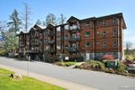 Main Photo: 411 201 Nursery Hill Dr in : VR Six Mile Condo for sale (View Royal)  : MLS®# 857081