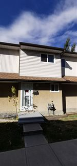 Main Photo: 2307 139 Avenue in Edmonton: Zone 35 Townhouse for sale : MLS®# E4216757