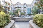 Main Photo: 249 10121 80 Avenue in Edmonton: Zone 17 Condo for sale : MLS®# E4217101