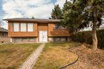 Main Photo: 5536 10 Avenue in Edmonton: Zone 29 House for sale : MLS®# E4218540